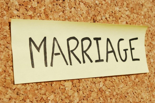 marriage-keyword-on-a-cork-board_m1eTqG4.jpg