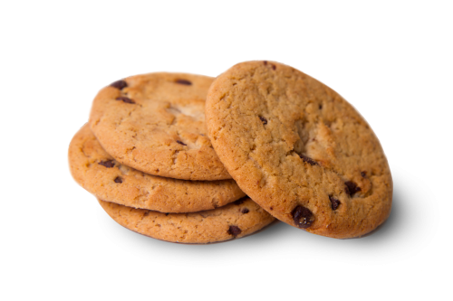 Cookie-2.png