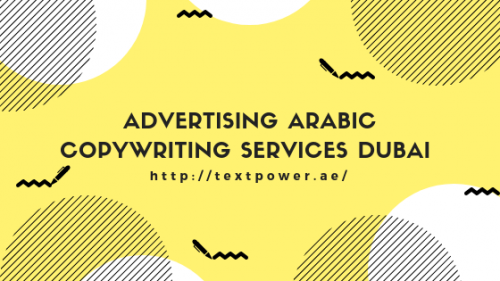 Advertising-Arabic-Copywriting-services-Dubai.png