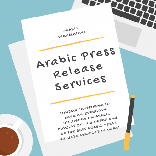 arabic-press-release-services.png