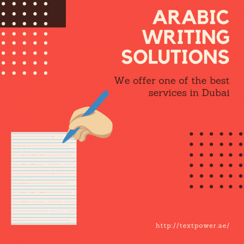 arabic-writing-solutions.png