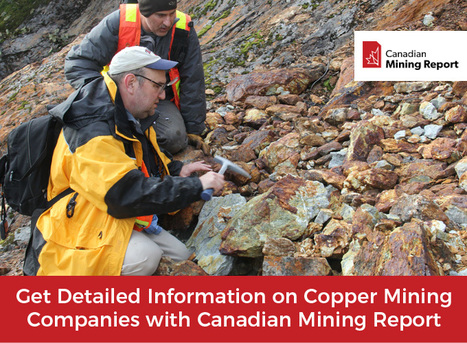 Get-Detailed-Information-on-Copper-Mining-Companies-with-Canadian-Mining-Report.jpg