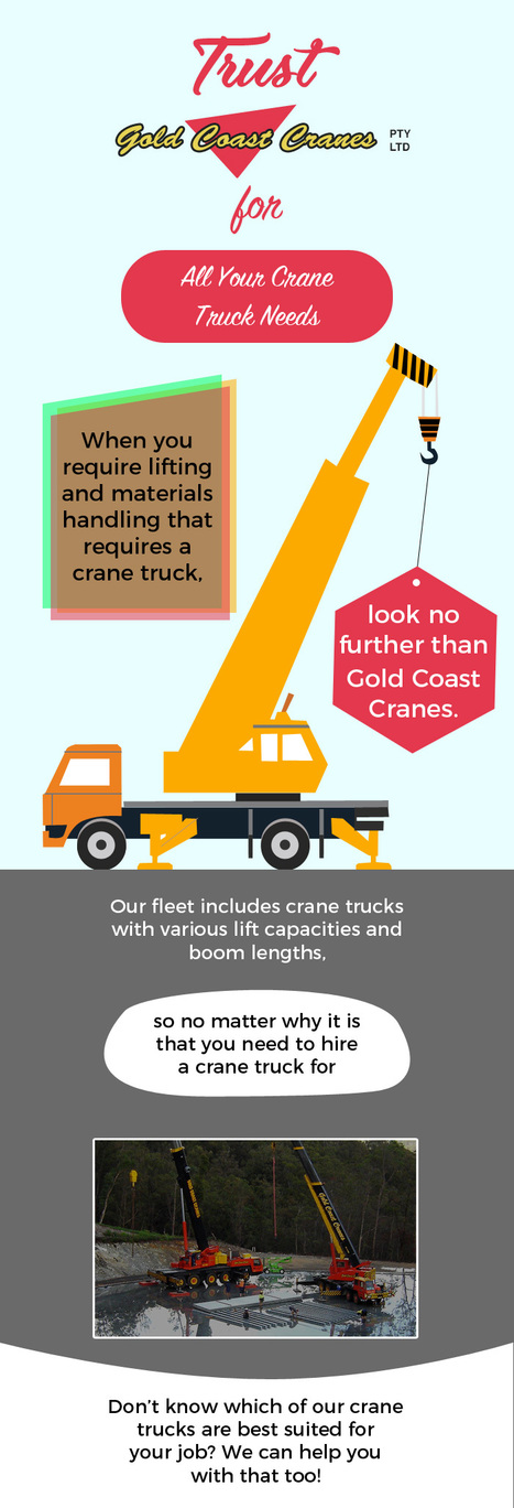 Get-Thoroughly-Maintained-Crane-Trucks-for-Rent-from-Gold-Coast-Cranes54a0fc056ffc6891.jpg