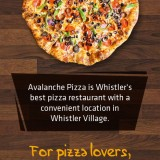 Visit-Avalanche-Pizza-for-Great-Pizza-in-Whistler-During-Any-Season1f4eed65bcf9db5a.jpg