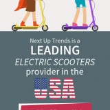 Shop-your-Favourite-Electric-Scooters-Online-from-Next-Up-Trendsa81a0769b668ff3a.jpg