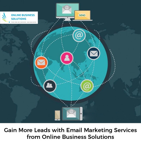 Gain-More-Leads-with-Email-Marketing-Services-from-Online-Business-Solutions9149c22b184f5d9d.jpg