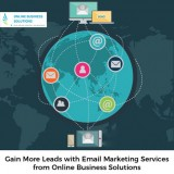Gain-More-Leads-with-Email-Marketing-Services-from-Online-Business-Solutions9149c22b184f5d9d.th.jpg