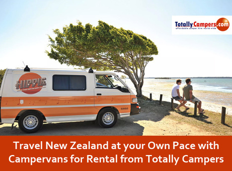 Travel-New-Zealand-at-your-Own-Pace-with-Campervans-for-Rental-from-Totally-Campers74d0008c32394e2a.jpg