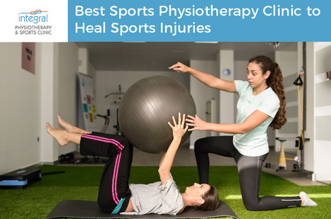 Integral-Physiotherapy--Best-Sports-Physiotherapy-Clinic-to-Heal-Sports-Injuriesa2dc438e4ae845cc.jpg
