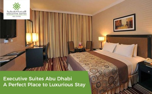 Executive-Suites-Abu-Dhabi--A-Perfect-Place-to-Luxurious-Staybe31a85c13b5fb6e.jpg