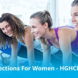 HGH-Injections-For-Women---HGHCLUB.com2e27897017833f61.th.jpg