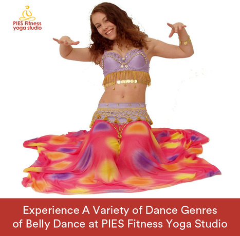 Experience-A-Variety-of-Dance-Genres-of-Belly-Dance-at-PIES-Fitness-Yoga-Studio22fd936895cdb688.jpg
