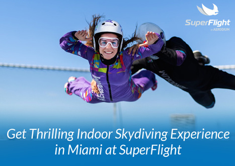 Get-Thrilling-Indoor-Skydiving-Experience-in-Miami-at-SuperFlight24396d26f9738dad.jpg