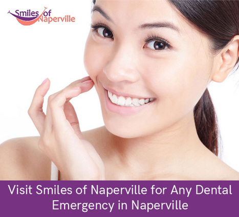 Visit-Smiles-of-Naperville-for-Any-Dental-Emergency-in-Napervilled9052c983395aa5e.jpg