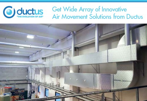 Get-Wide-Array-of-Innovative-Air-Movement-Solutions-from-Ductus698c7a400f377fc7.jpg