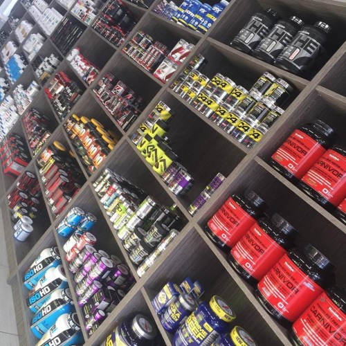 bodybuilding-supplements-store-Glendale-CAcaf4ddd2447dd37f.jpg