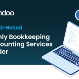 Xendoo---A-Cloud-Based-Monthly-Bookkeeping--Accounting-Services-Provider3e31ce06e149461c.th.jpg