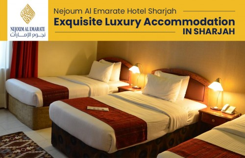 Nejoum-Al-Emarate-Hotel-Sharjah--Exquisite-Luxury-Accommodation-in-Sharjah2d23f8d7b87b152c.jpg