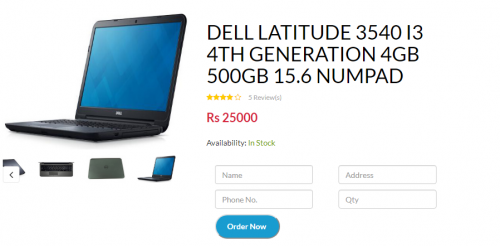 dell-Latitude-3540-laptop-price-in-Pakistan2ca0bed62393d2a1.png