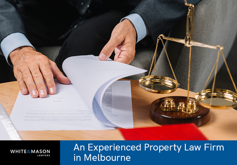 White--Mason-Lawyers--An-Experienced-Property-Law-Firm-in-Melbournecc3614e4cf10a2e7.jpg