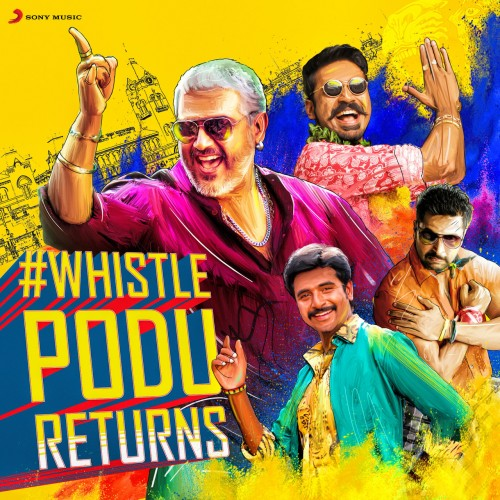 WhistlePodu-Returns1986ff732374bedb.jpg