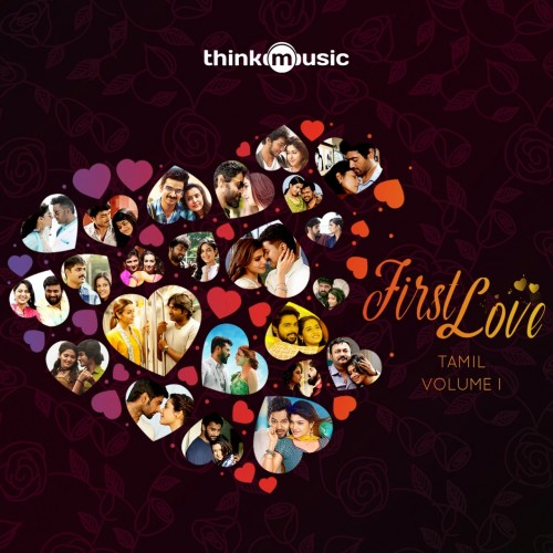 First-Love-Vol.-14fcddff4fc495ae7.jpg