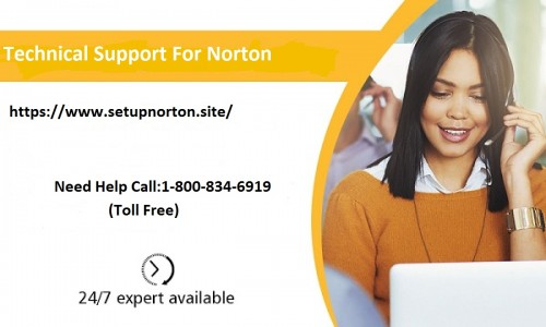 nortoncomsetup-redeem-norton-activation-key-setup-norton-1_216a98879a7706b63.jpg