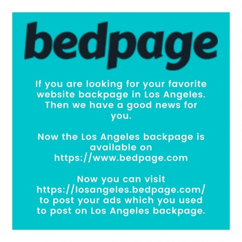 Backpage-Los-Angeles8f14547da04575e0.jpg
