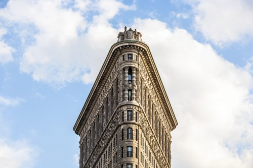11725908_facade-of-the-flatiron-building8342807d15c9693a.jpg