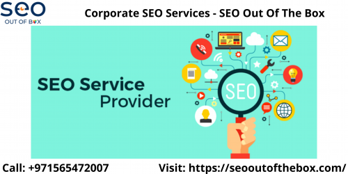 Get-Corporate-SEO-Services---SEO-Out-Of-The-Boxde522c91192d7fc4.png