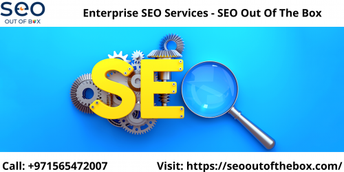 Get-Enterprise-Seo-Services-at-SEO-Out-Of-The-Boxa3ef88a3d39d07d5.png