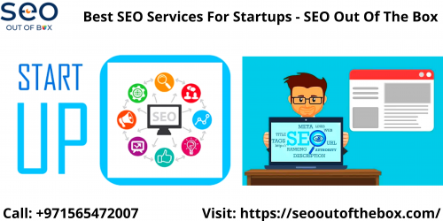 Get-SEO-Services-for-Startup-Business---SEO-Out-Of-The-Boxf956a71cd9ab2be6.png