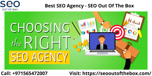 SEO-Agency---SEO-Out-Of-The-Boxae7b60c854c307cb.png