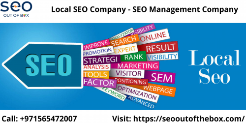 SEO-Management-Company---SEO-Out-Of-The-Box81e9d72d06071c34.png