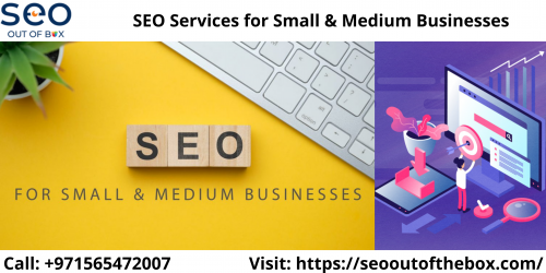 Small-Business-Seo-Services---SEO-Out-Of-The-Box051f3222d4246ce8.png