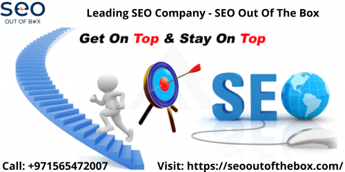 Specialist-SEO-Experts---SEO-Out-Of-The-Boxca45494d7bbb0cba.png
