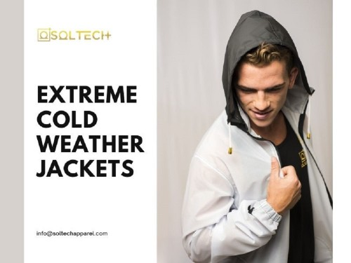 Extreme-Cold-Weather-Jackets80e8d97dec1afeeb.jpg