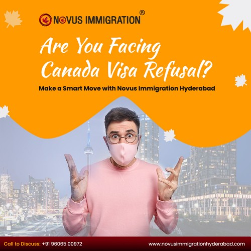 Canada-Immigration-Agents-In-Hyderabad03d2aeda250e4336.jpg
